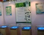 2010年中山电展会5