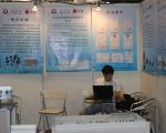 2014年广州展会图片1