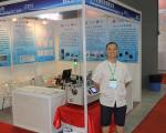 2014年广州展会图片3