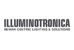 2017年意大利国际电子照明展