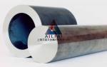 Toughmet 3 AT110 (UNS C72900) CuNi15Sn8进口铜镍锡合金化学成分物理性能力学性能