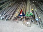 42CrMoVNb超高强度螺栓钢ADF1超细化合金钢化学成分力学性能
