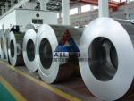 TISCO-TSSN1(00Cr14Sn),TISCO-TSSN2(00Cr16Sn)太钢高成形性经济型含锡超纯铁素体不锈钢