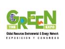 2017年墨西哥国际绿色能源展