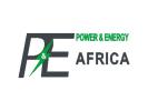 2017年坦桑尼亚国际电力能源展