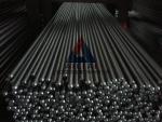 仙都斯特合金Sendust仙台斯特合金(Fe-Si-Al)铁硅铝合金Kool Mu软磁芯