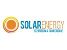 2017年澳大利亚国际太阳能光伏展