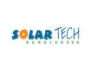 2017年第八届孟加拉太阳能科技展