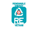 2016年越南国际水处理展 (RE Vietnam)
