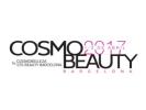 2017年4月西班牙巴塞罗那国际美容美发展