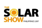 2017年菲律宾国际太阳能展览会