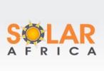 """2017年4月第四届肯尼亚内罗毕""""非洲太阳能展 """""""