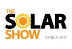 2017年南非太阳能光伏会