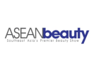 2017年4月泰国国际美容美发展