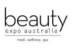 2017年澳大利亚国际美容展