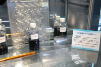 聚噻吩导电涂布液系列产品