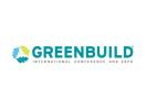 2017年美国绿色建筑展
