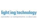 2017年10月德国埃森照明电子技术展